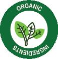 organic-ingredients